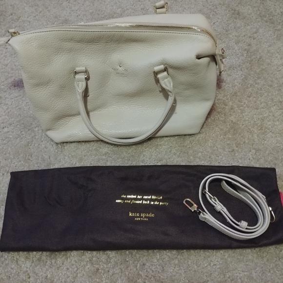 kate spade Handbags - Kate Spade Handbag Crossbody